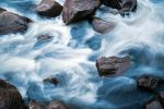 River of Life by MastersImagingPhotos