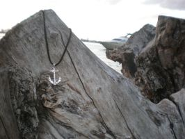 Anchors Away by AJD2348