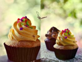 CupCakery . . . by Sha59-Ananii