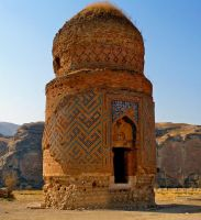 E-295 by eongun