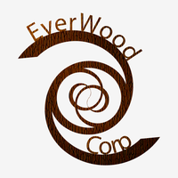 Everwood Corp. by FrenetikFred