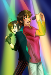 APH - You're my zing by x-Lilou-chan-x