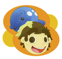 And I Spheal to find the happiness I Zeke... by ezeqquiel