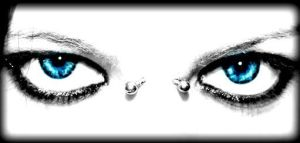 Eyes. by bloodxxsoakedxxkiss