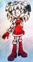 Gift-Melodygirl100 by Sky-The-Echidna