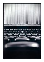 cinema by rOoli