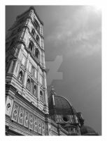 Florence by AndyLaRoque