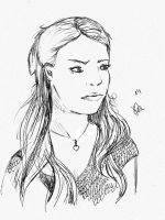Bella by anabell18