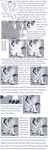 Lineless Tutorial by TheLeatherDragonI