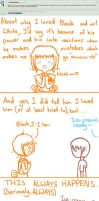 Ask the Kids! (3) by WennyRay