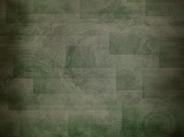 Paper Texture Green by WDWParksGal-Stock