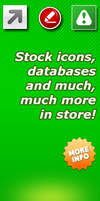 Banner for DataMouse 7 by datamouse