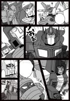 TF sample manga by piyo119