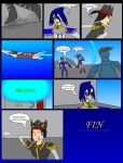 Tower of Seeds pg 5 by Shadobian11