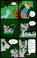 WCFT-Page 7 by skyclan199