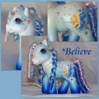Believe by customlpvalley
