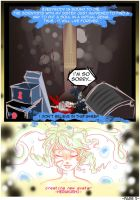 WTF is Wrong With This Avatar? Page 5 by herakushi
