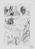 Norttom page two StoryBoard by johnnyfsa