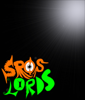 SROS Lords Logo - 1 by theginga