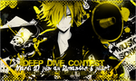 Banner Deep Dive Contest by Hitsu26