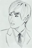 Eeteuk by Marti3112