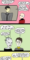 more star trek tng shit by hattyhatty