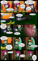 (Spanish)Page 17 by FJ-C