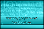 Textbrushes For Gimp by inge123