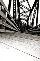 Lines by mindofminnich