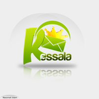 Resala Channel by CoolDes
