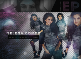 Pack Png 1602 // Selena Gomez. by ExoticPngs