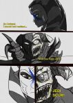 Exiles- counterattack 05 by Raikoh-illust