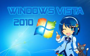 2010 Anime Vista Wallpaper by Tyger18