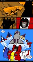 Last Resort - Page 4 by Comics-in-Disguise