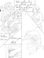 PREVIEW: To Shatter Time P.8 by Konneh
