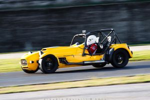 Trackday ISAM 2014.01.26 - 047 by VenonGT