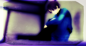 96. Flyleaf - Sorrow by SuicideParker