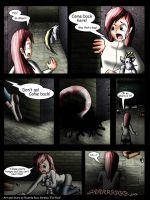 MLP_Lauren's Legacy Chapter 1_Page 12 by Evil-Rick