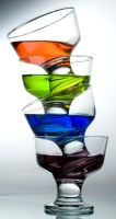 Glass by anderleigh