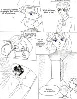 Forever, At Last.26 by KHchick101