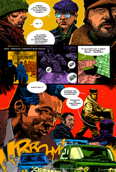 80 MILLIONS page_02_color by mariankiller