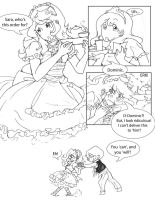 Accidents Happen pg 1 by alyprincess221