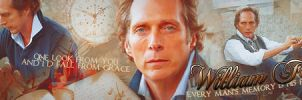 Bill Fichtner by Liadan1985