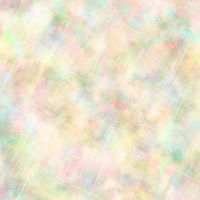 Scatter  Texture 03 by DonnaMarie113