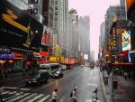 Broadway by aliceonboard