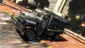 Molotov Shelka_2 - MS3 - PS3 by nocomplys