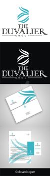 The duvalier group by clovedooper