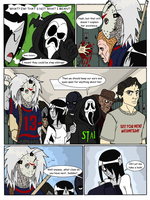 HH1 - Chapter 5 - Page 14 by HH-HorrorHigh
