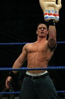 WWE - John Cena - 07 by xx-trigrhappy-xx