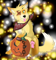contest entry by Shinx07